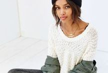 Can't Get Enough / Our top styles / by Urban Outfitters