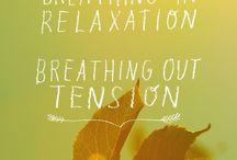 holistic/vibrational/energetic/spiritual / by Lisa Salvo