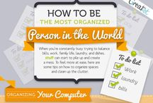 household hints & helpful tips / by Lisa Salvo
