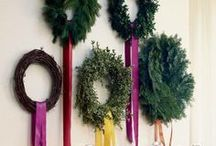Christmas  / by Laurie Burns Design