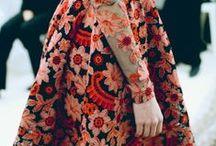   fashion   / by Jordan Loeb
