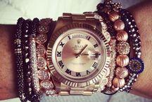 jewelry* / by sarah thielen