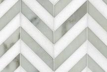 pattern & texture / by Atsuko