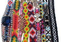 Crafts / by sarah thielen