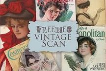 printables / by Anita Targett (Fortescue)