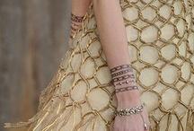 fashion sense, of a sort / by Ariel Kirst