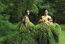 fashion  / by bibibi Matsuda