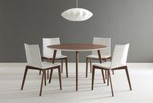 Neocon 2014 / by Davis Furniture