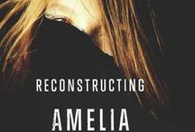 Books Worth Reading / by Tami Cicale