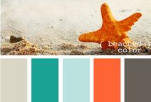 Beach / I am addicted and have a passion for beach STUFF!!!!! ❤️❤️❤️❤️ / by Debbie Beidelman