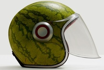 DESIGN & GADGETS / objetos / productos  / by Bernny Hill
