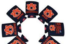 AU Fan Shop / by Auburn Athletics