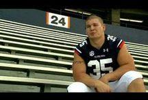 Videos / by Auburn Athletics