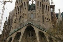 Gothic / www.NullParadox.com / by Null Paradox