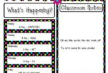 My Classroom / Collecting ideas for my 3rd grade Texas classroom, one pin at a time.  / by Ashley Robyn