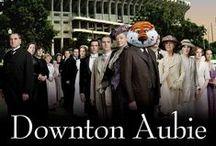 Auburn Funnies / by Auburn Athletics