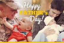 Father's Day / by Nûby USA