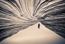 Imaginarium / by Anthony Snyder