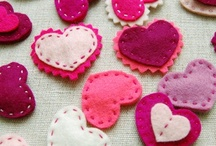DIY: Crafts and Acccessories / by Paige Osberg