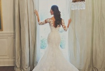 Wedded / by Samantha Hartman