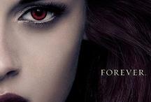 The Twilight Saga / by AMC Theatres