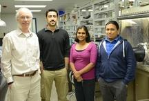 Energy at ASU / by Arizona State University