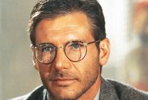 Adventures of Indiana Jones / by AMC Theatres