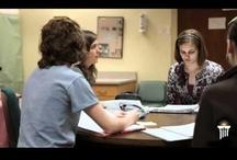 Videos: Majors & Programs / by Cedarville University