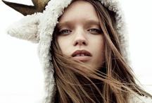 Sew Beautiful / by Katrina Kirkham