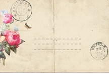 Business card ideas / by Ideas Magazine
