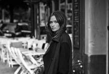 Lookbook / Fashion / by Angela Salazar
