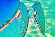 Sunglasses / http://stores.ebay.com/BNTPrice / by Sunglasses-BNTPrice