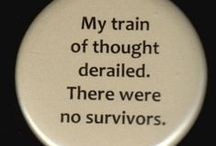 Funny Stuff / by MFFL MavsFanForLife