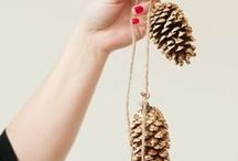 H o l i d a y fun  / Tis the season! Who doesn't love the holidays? Decorating for all occasions. . . ahh! / by Toni Smiley