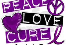Love my guts / Crohn's info, digestive disease help, IBD tips & other good stuff to know / by Diana Cadwell