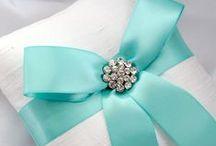 Wedding Season / by SHOEAHOLICS.COM