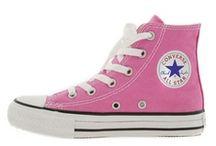 ShoesZilla / Maybe ....Maybe not!? / by Amy Sunshine Nunley