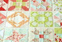 Sew Very Much Fun / by Camilla Fyne