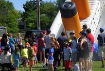 Chippewa Falls Events / by Chippewa Falls Main Street