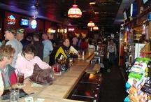 Downtown Pubs & Taverns / by Chippewa Falls Main Street
