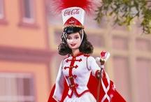 Barbie Love / by Deb Kirkendall