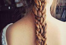 Hair Pins / Get it? Hair pins.....PINterest. haaaaaaa :) / by Danielle H