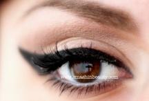 Makeup / by Danielle H