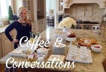 Rodan + Fields- Business Ideas / by Hope Casey
