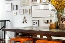 Design Ideas / by Jodi Stalnaker