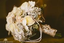 Wedding Planning / by Samantha Crews