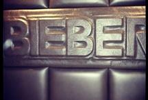 Justin Bieber. ♥ / by christine jessicaa. ∞