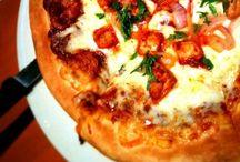 food lovin foodie / by Marcey