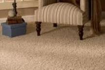 Carpet / by Enhance Floors & More