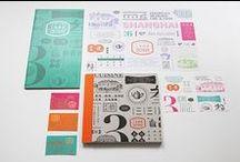 Design / by Nikole Fulkerson